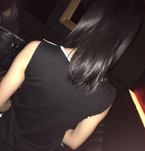 nana_03