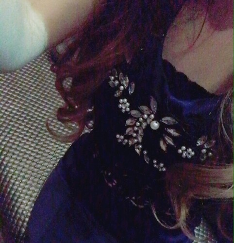 rie_01