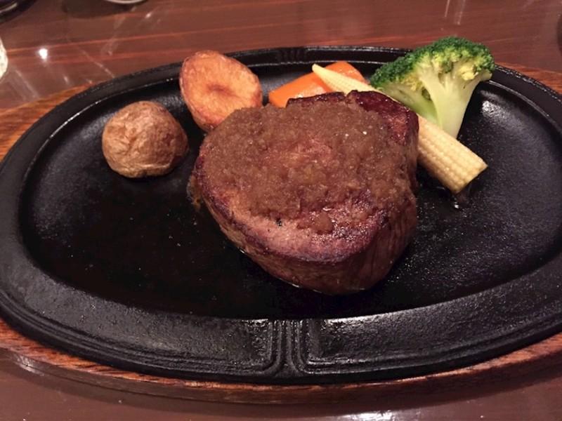 お肉✧*。