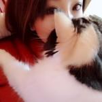 (こんにちはー!)